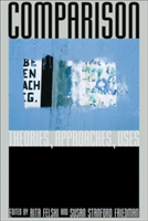 Comparison Theories, Approaches, Uses