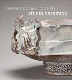Contemporary British Studio Ceramics