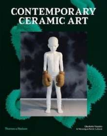Contemporary Ceramic Art