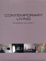 Contemporary Living Handbook
