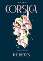 Corsica The Recipes