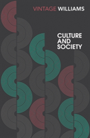 Culture and Society 1780-1950