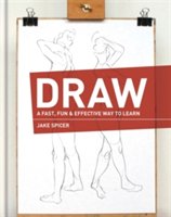 DRAW A Fast, Fun & Effective Way to Learn