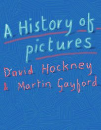 David Hockney – A History of Pictures