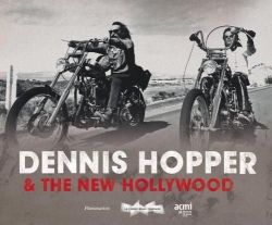 Dennis Hopper & the New Hollywood