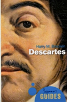 Descartes A Beginner's Guide