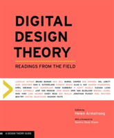 Digital Design Theory Readings from the Field
