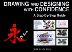 Drawing and Designing with Confidence A Step-by-Step Guide