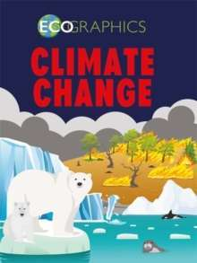 Ecographics: Climate Change