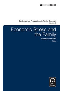 Economic Stress and the Family