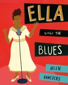 Ella Queen of Jazz