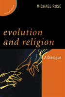 Evolution and Religion A Dialogue