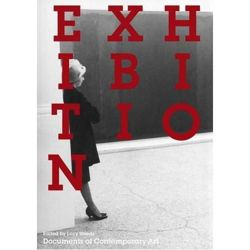 Exhibition (Documents of Contemporary Art)