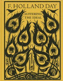 F. Holland Day - Suffering the Ideal