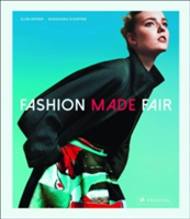 Fashion Made Fair Modern-Innovative-Sustainable