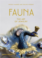 Fauna The Art of Jewelry