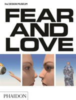 Fear & Love Reactions to a Complex World