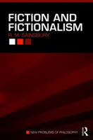 Fiction and Fictionalism