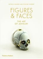 Figures & Faces The Art of Jewelry