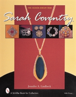 Fine Fashion Jewelry from Sarah Coventry (R)