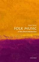 Folk Music: A Very Short Introduction