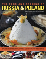 Food and Cooking of Russia & Poland