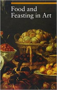 Food and Feasting in Art (Guide to Imagery)