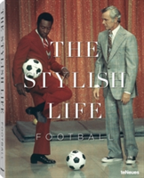 Football The Stylish Life