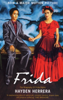 Frida The Biography of Frida Kahlo