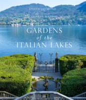 Gardens of the Italian Lakes