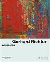 Gerhard Richter Abstraction