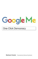 Google Me One-Click Democracy