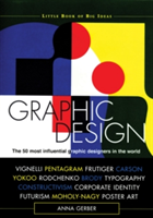 Graphic Design The 50 Most Influential Graphic Designers in the World