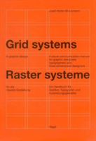 "Grid Systems in Graphic Design ""A Visual Communication Manual for Graphic Designers, Typographers and Three Dimensional Designers"""