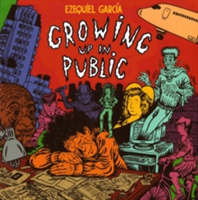 Growing Up In Public