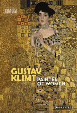 Gustav Klimt - Painter of Women