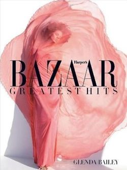 Harper's Bazaar Greatest Hits