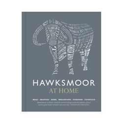 Hawksmoor at Home Meat - Seafood - Sides - Breakfasts - Puddings - Cocktails
