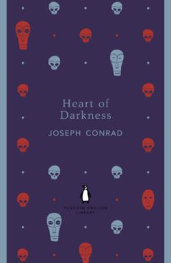Heart of Darkness (The Penguin English Library)