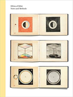 Hilma af Klint Notes and Methods