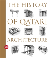 History of Qatari Architecture