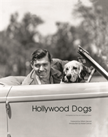 Hollywood Dogs Photographs from the John Kobal Foundation
