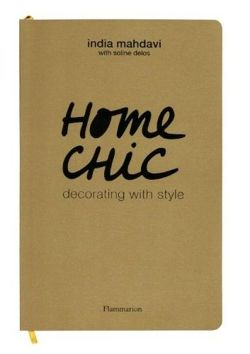 Home Chic Decorating with Style