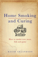 Home Smoking and Curing