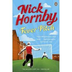 Hornby: Fever Pitch