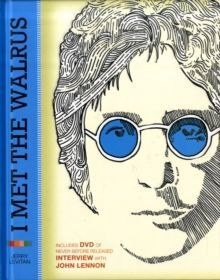 I Met The Walrus by Jerry Levitan