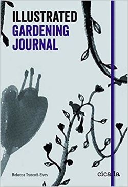 Illustrated Gardening Journa