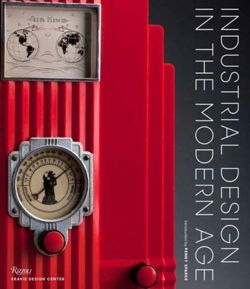 Industrial Design in the Modern Age