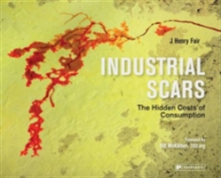 Industrial Scars The Hidden Costs of Consumption