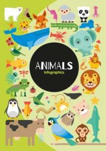 Infographics: Animals